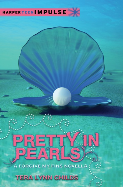 PrettyInPearls