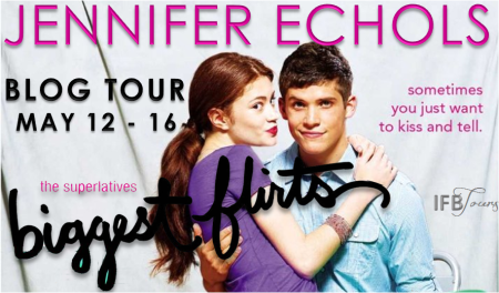 biggestflirtsblogtour