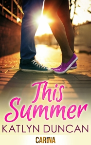 THIS SUMMER_Cover