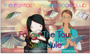 FFBC FOLLOW TOUR