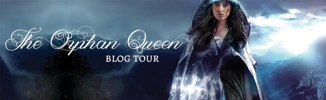 OQ-tour2