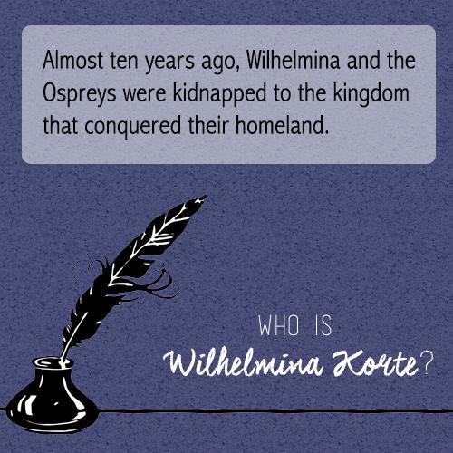 oq-wil-fact1