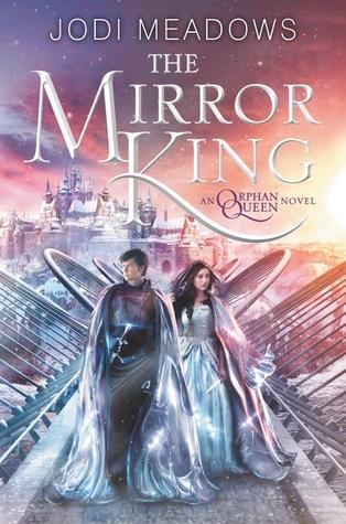 Mirror King
