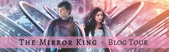 themirrorking-banner